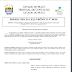 TCE publica em Diário Oficial o bloqueio da conta bancária da Prefeitura de Parnaíba