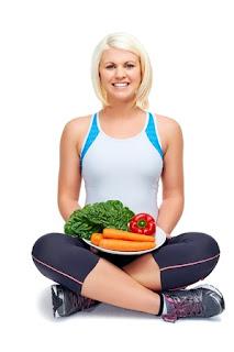 Interstitial Cystsitis Diet