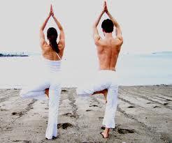 Mahatma Bem Estar  Aula Personalizada de Hatha Yoga 86e801f0d2d5
