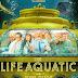The Life Aquatic with Steve Zissou กัปตันบวมส์กับทีมป่วนสมุทร