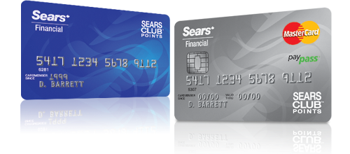 Sears Credit Card Login Citibank >> www.searscard.com Sears credit card Login - Service Guidance Website