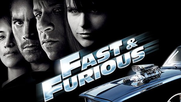 Fast & Furious dan Tipuan Media