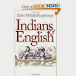 Indian and English Drama Book Read Online |Download Books