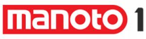 پخش زنده شبکه Manoto TV