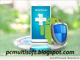 how to use easeus mobisaver for android