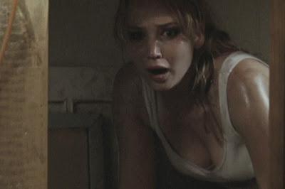 Realizador de The Big Short Contrata Jennifer Lawrence Para o Seu Novo Filme