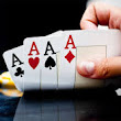 Tips Jitu Main Poker Online