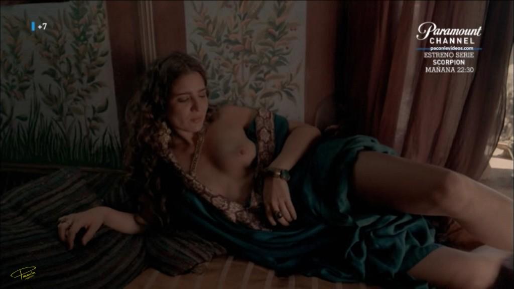 Porno Lucia Jimenez 93