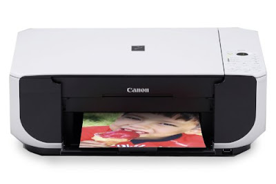 Produce professional quality photos and printouts with a multifunction printer that is fas Canon PIXMA MP210 Driver Downloads