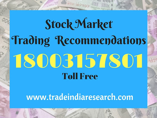 Indian ADRs: Dr Reddy's Lab, Infosys, Tata Motors up