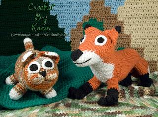 www.etsy.com/listing/271843184/fox-crochet-amigurumi-pattern