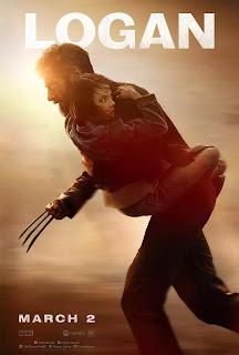 Watch Logan Full Movie Online