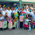 Invita IMSS a participar en semana nacional de salud
