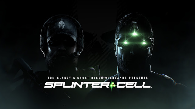 GRW_ka_Splinter_Cell_Special_Operation_1_180409_6pm_1523268328.jpg (640×360)