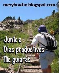 Oración: Señor, tú eres mi Todo. Salmo 23. El Señor me cuida y me lleva por buenos caminos. Oración de confianza en Dios