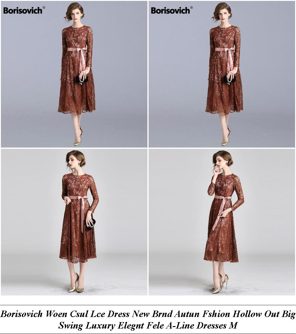 Lack Lace Overlay Dress Outfit - Womens Clothing Sale Sydney - Dresses Vera Wang