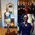 Meet Kenyan born, Vanessa Kingori, the first female Publisher of British GQ
