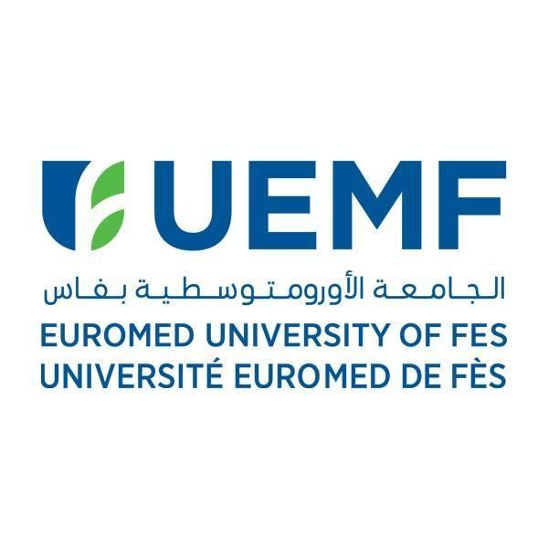 inscriptions ouvertes aux concours de l u0026 39 universit u00e9 euromed