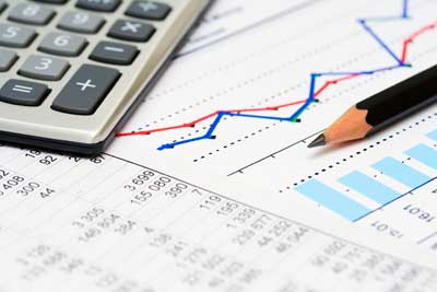 Klasifikasi Sistem Kode Akun Akuntansi Chart of Account-COA