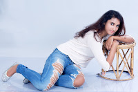 Pranathy Sharma Exclusive portfolio ~  Exclusive Celebrities Galleries 038.jpg