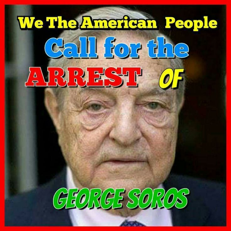 https://3.bp.blogspot.com/-bwciH-jPjqw/WZ5BEOd5V5I/AAAAAAAAFa4/1h60icPiYTQuK_FG7IKINQ_dVkFSqaPCgCLcBGAs/s1600/18635ff644bb63f9cfc71915048d75fa-george-soros-political-satire.jpg