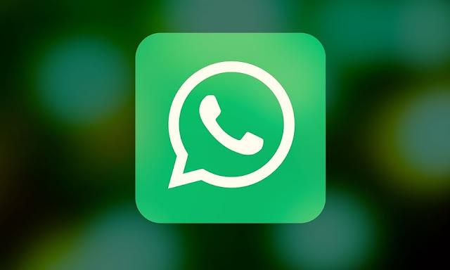 Cara Membuat Nama, Status, dan Foto Profil WhatsApp Kosong atau Blank Putih