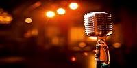 Buray ın Söylediği Aşkmı Lazım Şarkısının Sözleri Müziği Kimin?