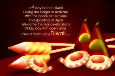 Happy Diwali 2016 Quotes Images