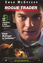 Watch Rogue Trader Online Free in HD
