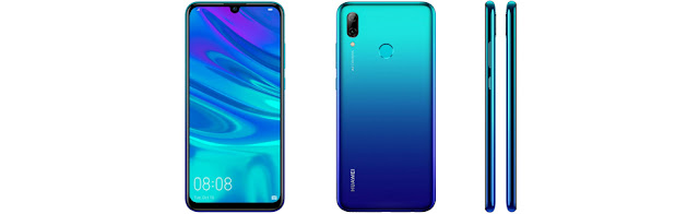 Huawei P Smart + 2019, Huawei P Smart, Huawei, Huawei Enjoy 9s, Huawei Y7, Huawei Y7 2019, phone, phones, smartphones, smartphone, mobile, mobiles, new smartphones, Huawei Y7 2019 features, news,