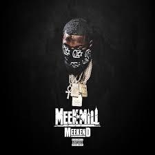 Meek Mill feat. Miguel - Stay Woke