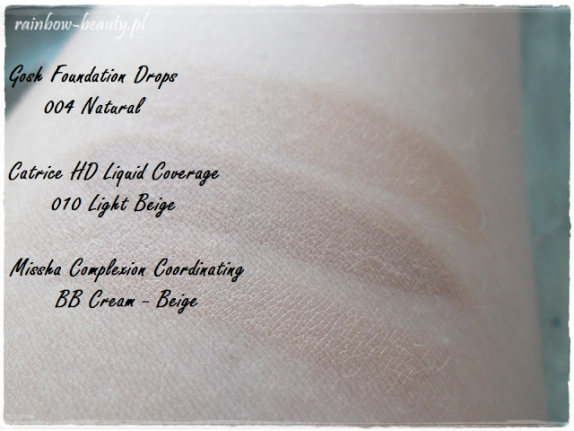 missha-bb-cream-gosh-foundation-drops-catrice-hd-liquid-coverage-kolory-opinie-blog