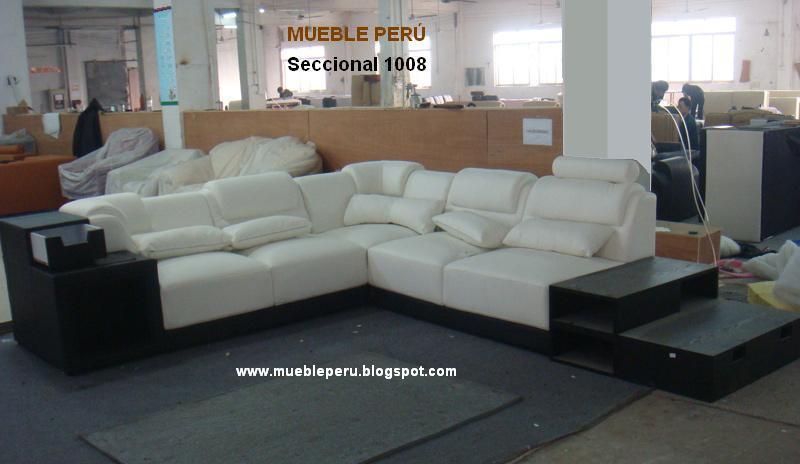 Muebles para tv en villa el salvador for Muebles salvador