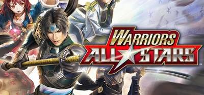 Warriors All Stars Incl 27 DLCs MULTi3 Repack By FitGirl ~ Download