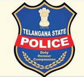 TSLPRB Constable Recruitment 2016 tslprb.in Apply For 332 Posts