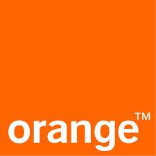 http://lemagtv.orange.fr/actu/tout-l-univers-de-la-famille-en-clair