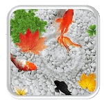 Koi-Fish-Live-Wallpaper-v1.1-APK-Latest-Free-Download-For-Android
