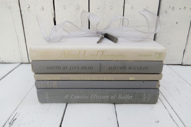 https://www.etsy.com/listing/280990316/gray-and-ivory-books-vintage-books-old?ref=shop_home_active_3