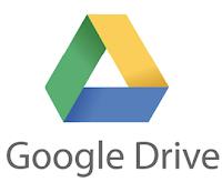 Google Driver Offline Installer