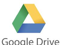 Download Google Drive 2017 Offline Installer