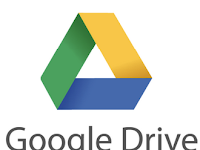 Google Driver 2017 Free Download Offline Installer