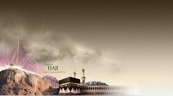 صور اسلامية جديدة HD