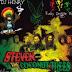 Download Lagu Steven Coconut Treez Full Album Mp3 Terbaik dan Terlengkap Rar | Lagurar.com