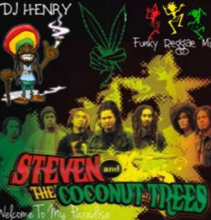 http://www.lagurar.com/2017/10/Download-lagu-steven-coconut-treez-full-album-mp3-terbai-terlengkap-rar.html