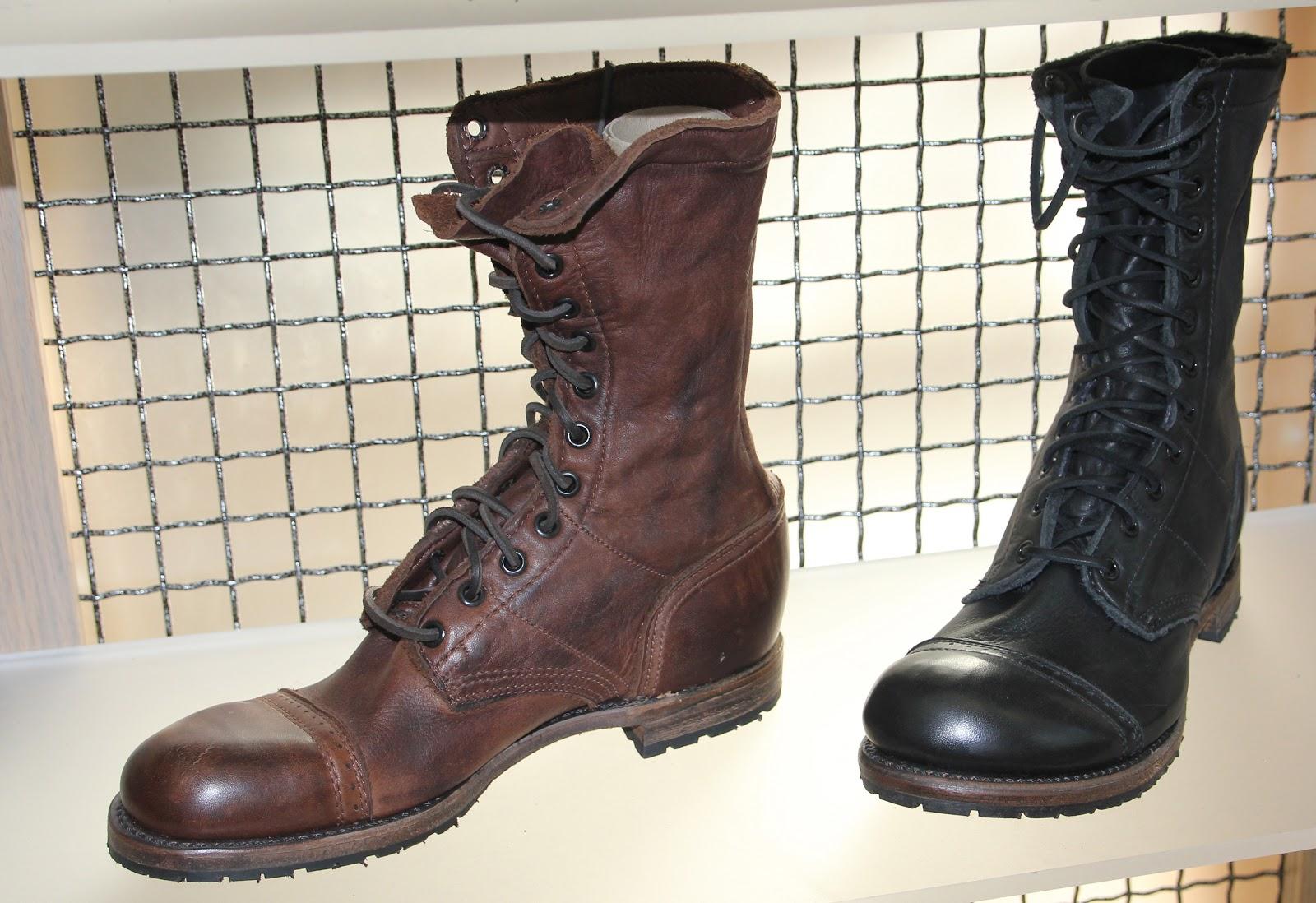 Greb Shoe Company
