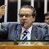 Henrique Alves comprou apoio político por R$ 11 milhões em 2014