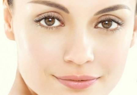 13 Cara Mengencangkan Kulit Wajah Secara Alami Dan Cepat