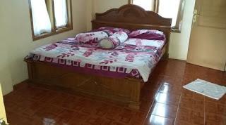 Kamar 2 Villa Onavit