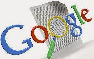 Cara Mengembalikan Artikel yang hilang dari SERP Google
