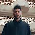 """Finalmente, """"Secrets"""", do The Weeknd, ganhou um clipe pra chamar de seu!"""